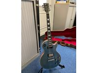 Gibson Les Paul Deluxe Player Plus
