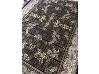 Persian rug 200x300cm