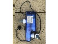 Vecton2 300 UV Filter