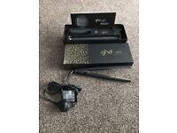 Genuine GHD in very good condition.