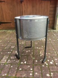 FIREPIT /WOOD BURNER / PATIO HEATER / BARBEQUE