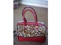 Paul Boutique bag