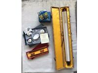 *REDUCED PRICE* Authentic Chinese Bundle