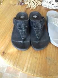 Women's sandals size5