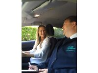 Driving Jobs - Trainee Driving Instructors Taunton