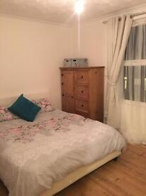 Room to rent in Strood Kent