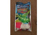 Bunch o balloon bargain price