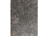 A contemporary VINDUM rug for sale