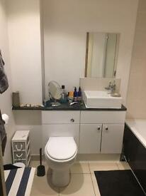 1 bedroom flat in Richmond square