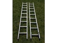 Ladders 5m
