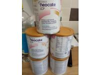 Neocate lcp 0-12