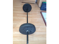bodypower 15 kg