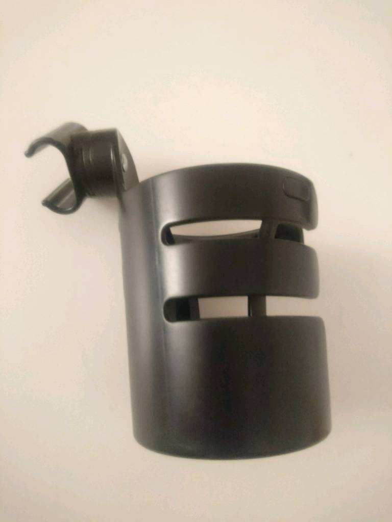 Authentic Bugaboo cup holder