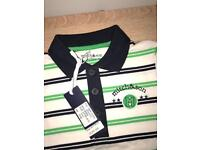 Boys size 2yrs Mitch and Son outfit