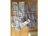 Boys clothes 3-4 yo French Brands