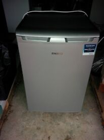 beko fridge freezer in great condition and good working order only £75.00
