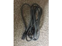 Firewire 400 iLink Cable