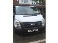 Ford transit 85 T300 for sale