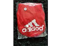 Adidog hoody