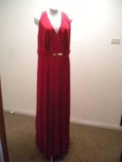 CITY CHIC DESIGNER LABEL DRESSES, BNWT, OVER 20 LISTED ON GUMTREE