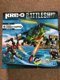 Kreo Lego set Brand New