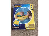 Child's Float