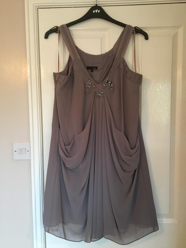 Ladies dress selection from £8