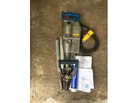 Kango drill/breaker