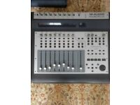 M-audio mixer for sale. Projectmix I/O
