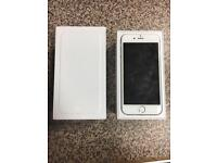 iPhone 6 64gb unlocked to all networks fantastic condition