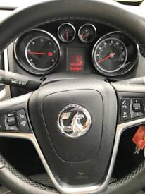 2013 Vauxhall Astra *IMMACULATE*