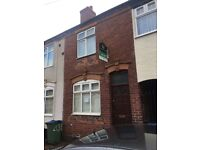 Spacious 3 bedroom house to let in Sandwell
