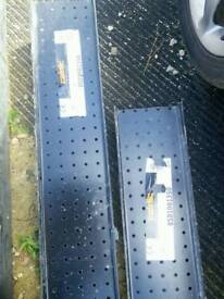 Catnic internal box lintels BSD 1001350