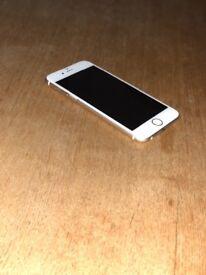 iPhone 6s Gold 64gb Unlocked