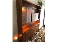Excellent Wall Units Christchurch Pictures - Simple Design Home ...