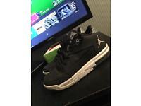 Nike Jordan's 5.5