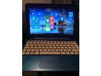 Go notebook laptop