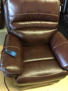 Power Recliner/ Lift Chairs ~Blowout~
