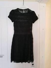 Red Valentino dress size s