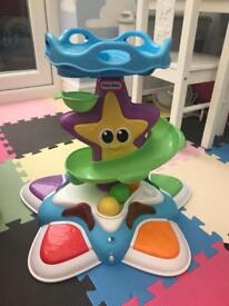 Little tikes stand & dance