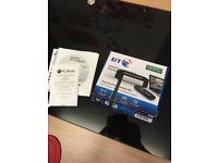 BT Dual-Band Wi-Fi Dongle 600 Wifi 2.4Ghz & 5Ghz 802.11a/b/g/n