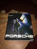 Porsche von Rainer W. Schlegelmilch Schleswig-Holstein - Groß Kummerfeld Vorschau