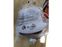 Unused 1kw / 2kw heater/cooler fan