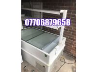 Shop chest freezer fully working can deliver 454654