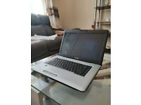 Toshiba Satellite Pro with MS Office - Great condition- Hardly used