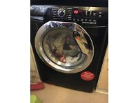 Hoover washer dryer 13months old for sale
