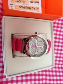 Folli Follie lady watch HRT