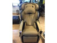 Osim uDivine OS-818IV Massage Chair