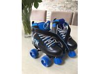 Rola skates (children's) size 12