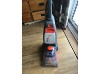 Vax Rapide Wet / Dry Vacuum Cleaner